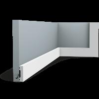 Плинтус напольный OracDecor SX162