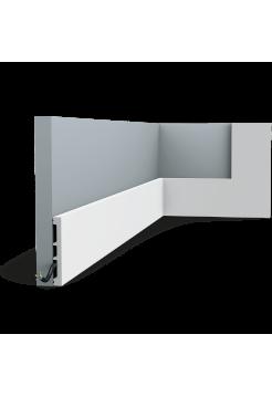 SX163 Orac AXXENT (100мм/13 мм)