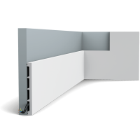 SX168 Orac AXXENT (151мм/14 мм)