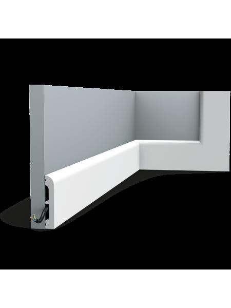 SX183 Orac AXXENT (75мм/13 мм)