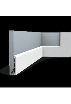 SX184 Orac AXXENT (110мм/13 мм)