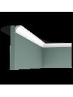 Потолочный плинтус (карниз) Orac Decor AXXENT® CX133
