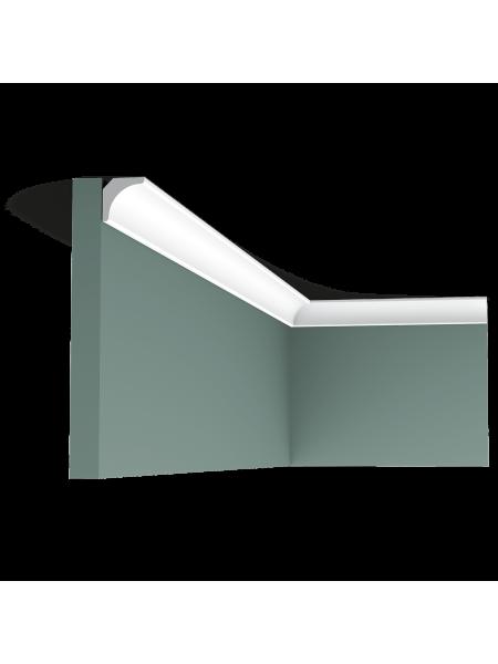 CX133 (карниз) OracDecor (20мм/20мм)