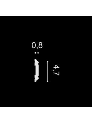 Молдинг OracDecor PX144