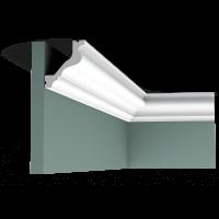 C200 OracDecor (65 мм/57 мм)