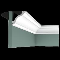 C213 OracDecor (80 мм/ 80 мм)