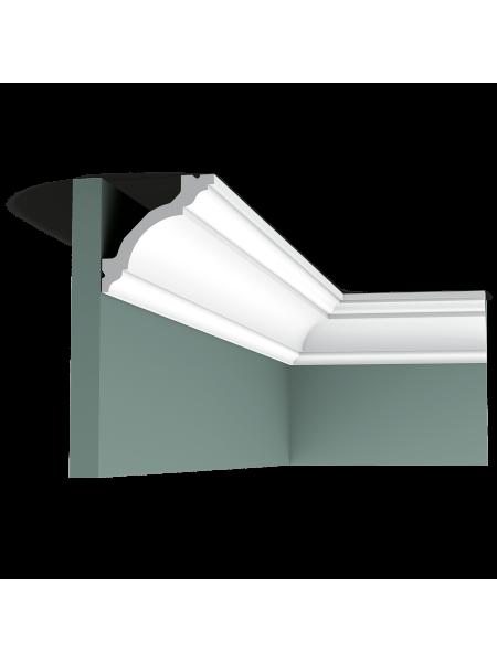 Потолочный плинтус (карниз) OracDecor C213