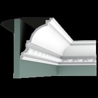 C301 OracDecor (170 мм/  144 мм)