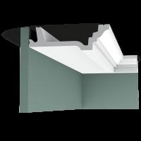 C305 OracDecor (47 мм/  155 мм)