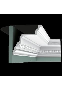 C307 OracDecor (195 мм/  195 мм)