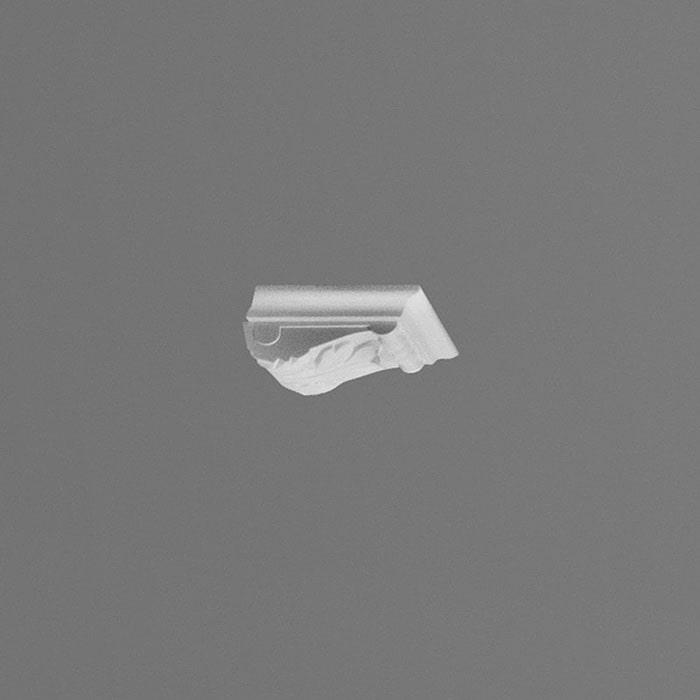 Кронштейн Orac Decor LUXXUS® C307A