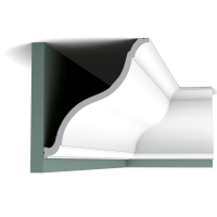 C335 OracDecor (222 мм/ 202 мм)
