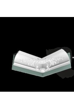 C338B OracDecor (184 мм/ 184 мм)