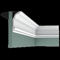 C339 OracDecor (141 мм/ 64 мм)