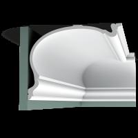 C344 OracDecor (273 мм/ 350 мм)