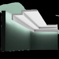 C391 OracDecor (60 мм/ 160 мм)
