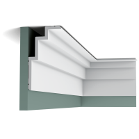 C392 OracDecor (100 мм/ 190 мм)