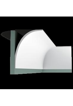 C990 OracDecor (216 мм/ 159 мм)