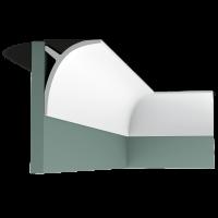 C991 OracDecor (148 мм/ 110 мм)