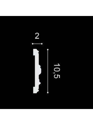 P7010 OracDecor ( 105 мм/20мм )