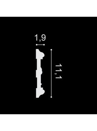 P7020 OracDecor ( 111 мм/19мм )