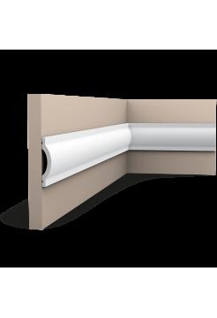 P9901 OracDecor (70мм/14мм)