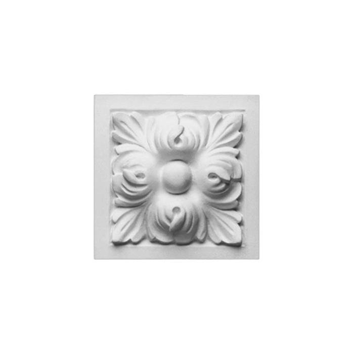 Обрамление дверей Orac Decor LUXXUS® D210
