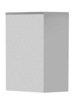 D330LR Обрамление OracDecor