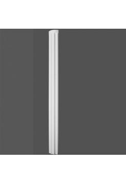 K1001Полуколонна OracDecor