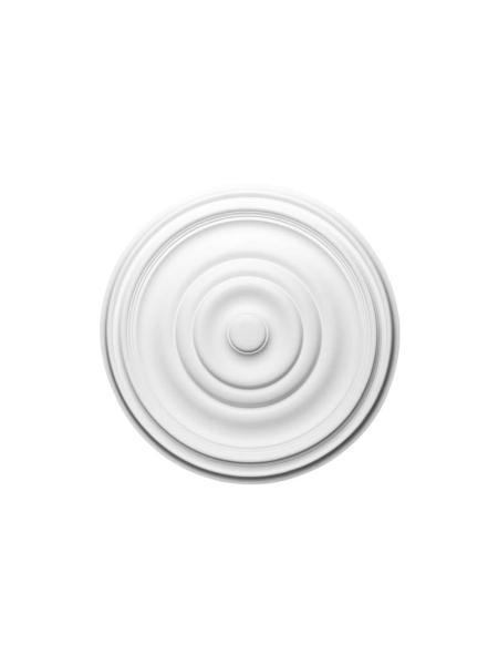Потолочная розетка OracDecor R09