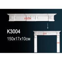 Декоративный камин Perfect K3004