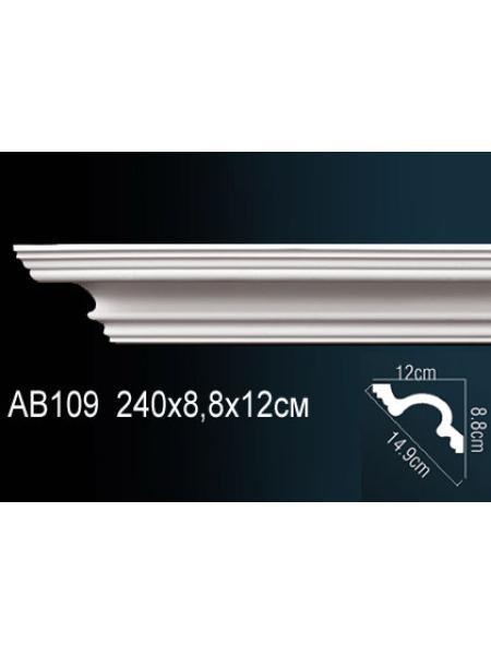 AB109 (88мм/120мм) Perfect