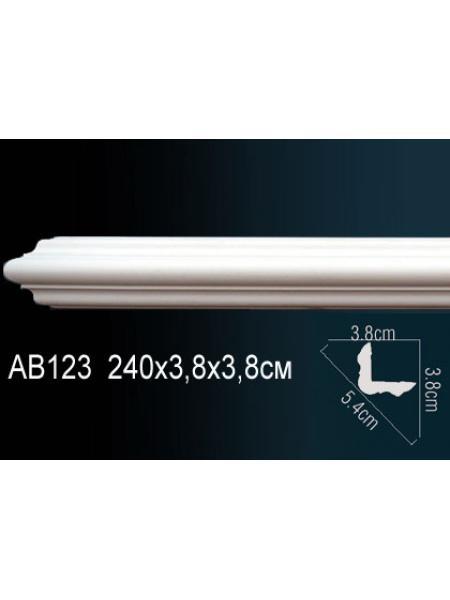 AB123 ( 38 мм/38 мм )
