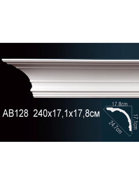 AB128 (карниз) Perfect