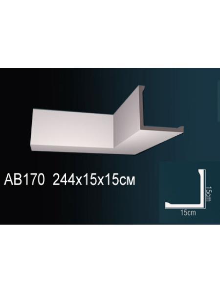 AB170  (150мм/150мм)