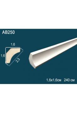 AB250 (16 мм/ 16 мм) Perfect