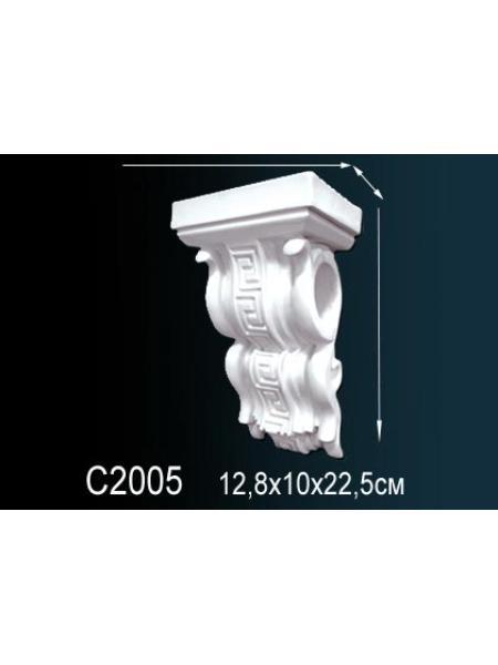 Консоль Perfect C2005