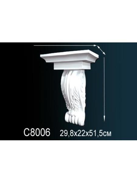 Консоль Perfect C8006