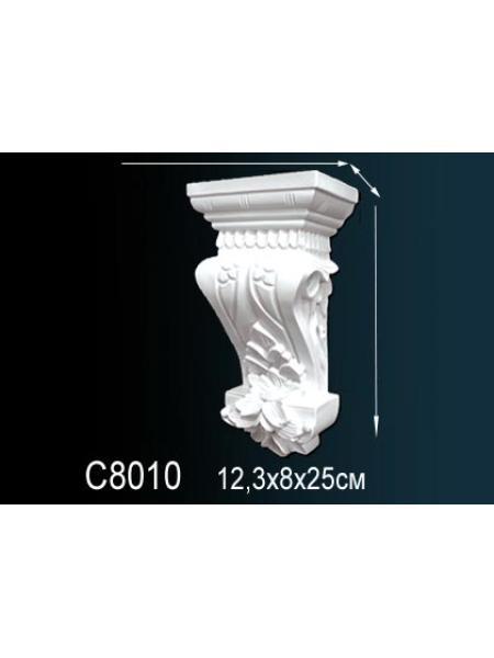 Консоль Perfect C8010