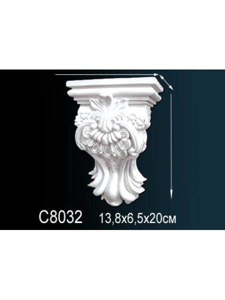 Консоль Perfect C8032