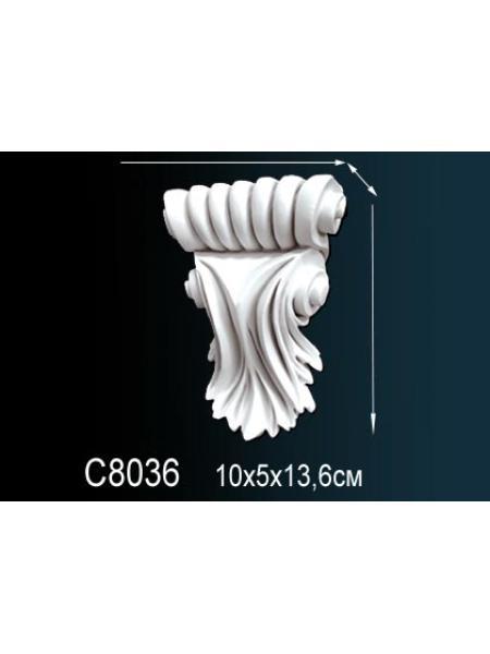 Консоль Perfect C8036