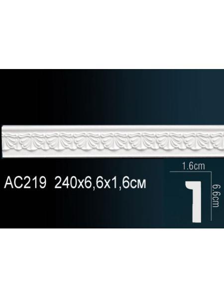Молдинг Perfect AC219
