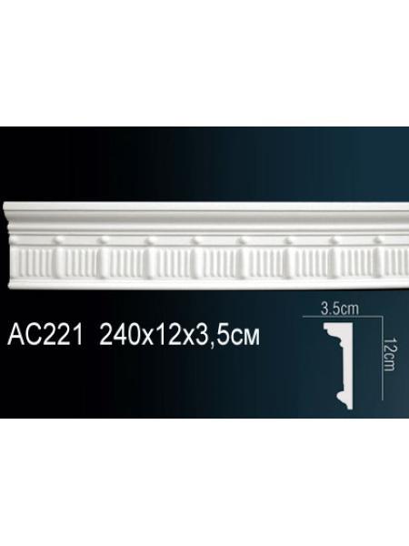 Молдинг Perfect AC221