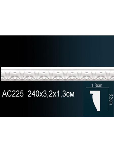 Молдинг Perfect AC225