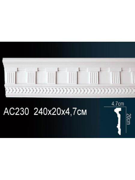 Молдинг Perfect AC230