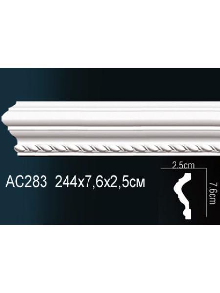 Молдинг Perfect AC283