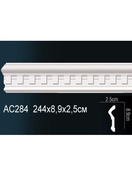 Молдинг Perfect AC284
