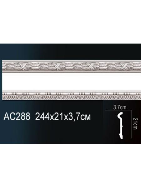Молдинг Perfect AC288