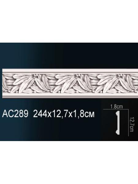 Молдинг Perfect AC289