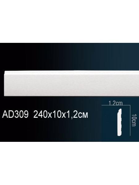 AD309 Perfect (100 мм/ 12 мм )
